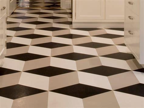 home depot bath cabinets kitchen linoleum flooring modern vinyl flooring congoleum