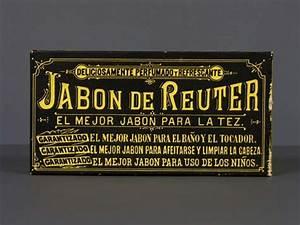 Reuter De : jabon de reuter jab n modo ~ Orissabook.com Haus und Dekorationen
