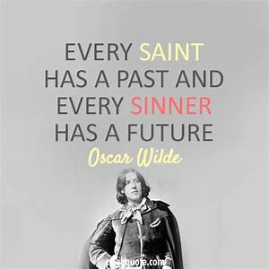 Poets & Writers images Oscar Wilde Quotes wallpaper and background photos (35799457)