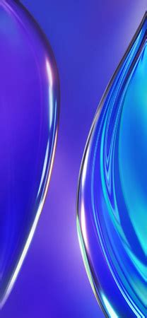 realme  wallpapers total  preview