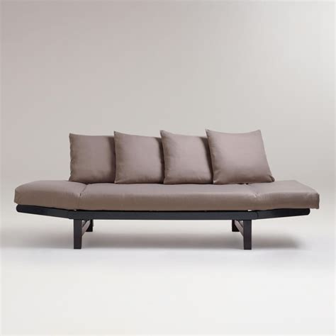 studio day sofa slipcover sand studio day sofa slipcover
