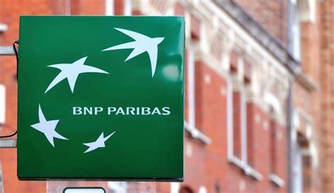 bnp paribas si鑒e si vous êtes chez bnp paribas vous paierez 30 euros de plus par an l 39 express l 39 expansion