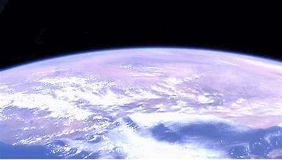 Earth Space Nasa Iss Viewing Things Ustream