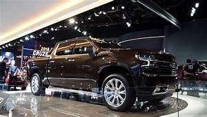 2015 Chevy Silverado Towing Capacity Chart 2019 Gmc Sierra Denali Paint Colors 2019 Trucks