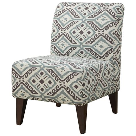refresh any room with an accent chair best buy
