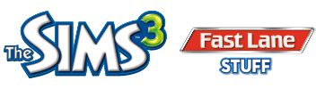 the sims 3 starter pack ea