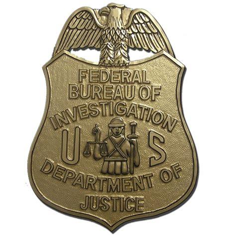 bureau du fbi fbi badge pixshark com images galleries with