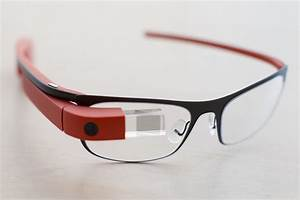 Google Glass Being Used In Hospitals To Treat Stroke Victims
