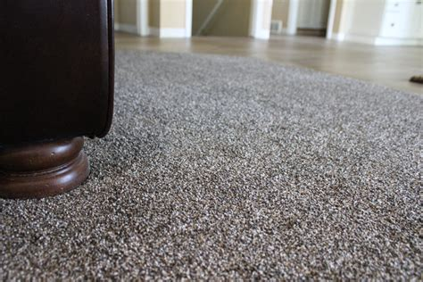 flooring carpet 28 images carpet flooring ht floors and remodel from navy carpet to