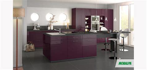 peinture laque pour cuisine peinture laque brillante pour meuble 14 davaus modele