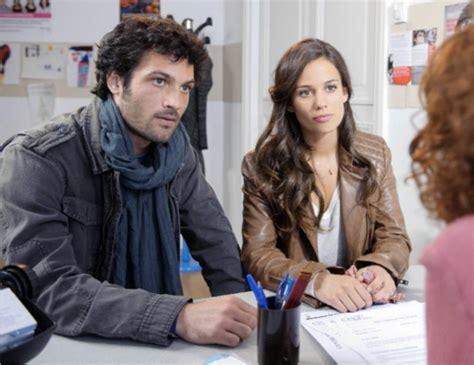 Dallas Resume Des Episodes by Clem Saison 6 Les R 233 Sum 233 S Par 233 Pisode Ce Qu Il Faut Savoir