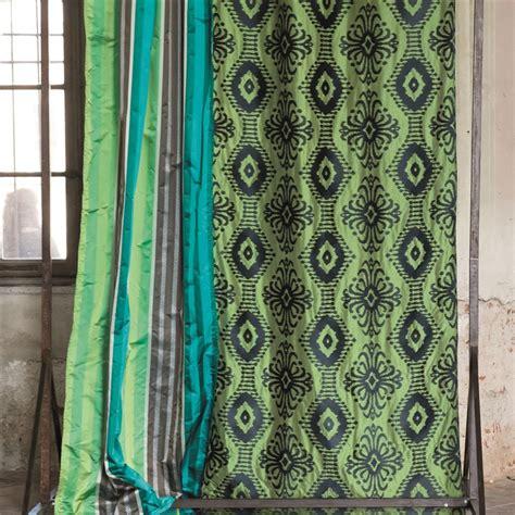 designers guild fabrics tm interiors  cambridgeshire uk