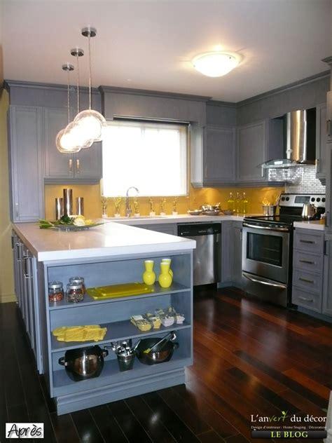 manon cuisine maison nouvel épisode l 39 an vert du décor