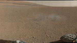 Pics, because it really is happening on Mars | Ars Technica