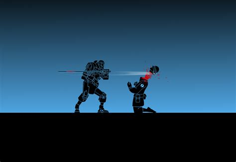 Find the best tf2 soldier wallpaper on wallpapertag. Tf2 Soldier Wallpaper - WallpaperSafari