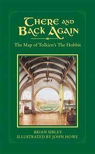 17 Best images about Tolkien book covers on Pinterest ...