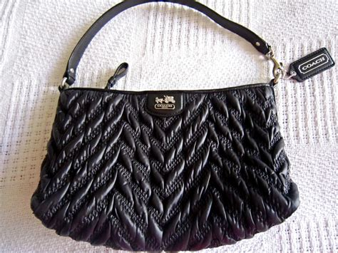 Discount Code For Madison Bag Coach D0bcb 39476