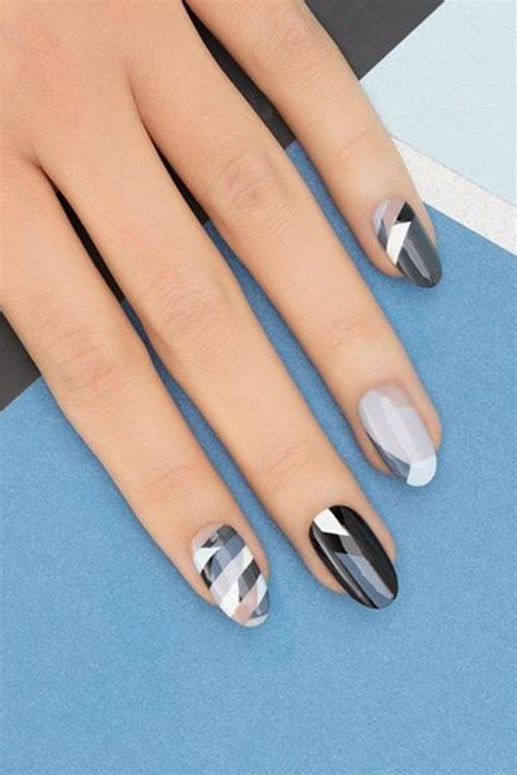 nail designs   top nail design ideas trends