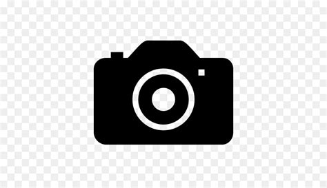 computer icons camera photography clip art camera vector
