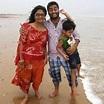Koel Roy (Arijit Singh Wife) Wiki, Bio, Age, Height ...