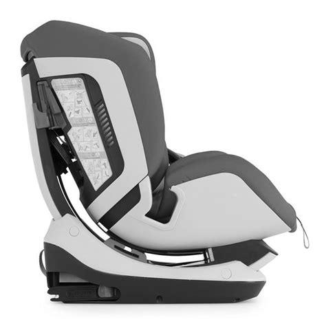 si e auto chicco isofix cadeira auto isofix chicco seat up reclinável 0 a 25 kg