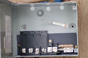How Do You Wire A Ge Tl412r1p