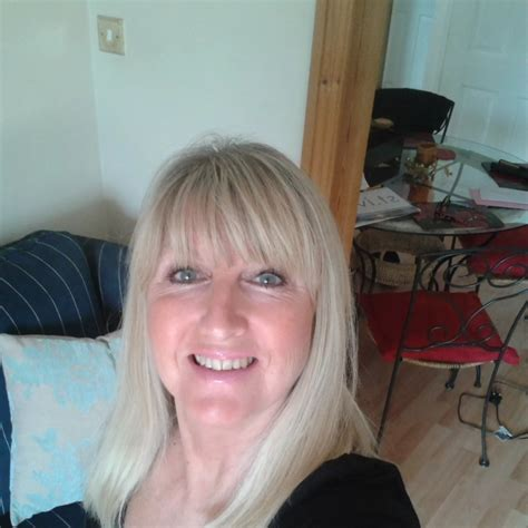 Granny Lover Mature Sex In Didcot Bobby Dazzler Diane 55