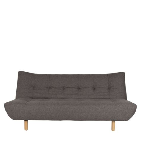 canape 3 place convertible canap 233 scandinave convertible 3 places nyaman