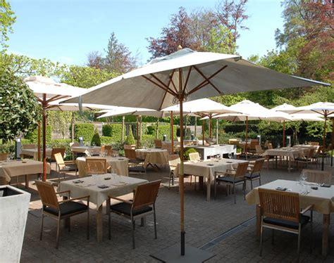 le chalet de la foret restaurant gastronomique bruxelles uccle 1180