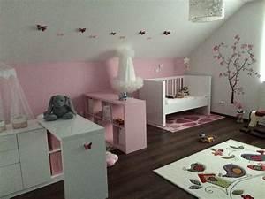 Kleinkind Zimmer Mädchen : 1000 ideen zu zimmer f r kleine m dchen auf pinterest kinderzimmer kinderzimmer f r m dchen ~ Sanjose-hotels-ca.com Haus und Dekorationen