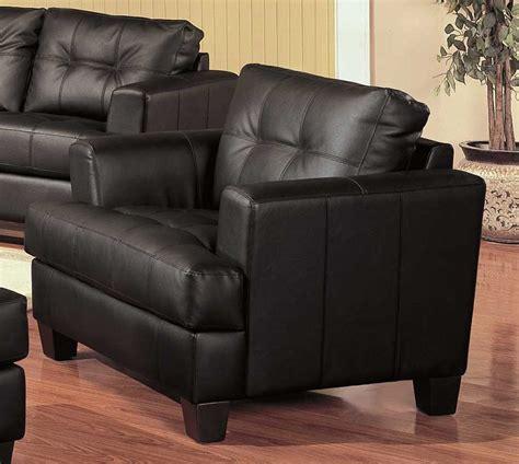 leather sofa set co 681 leather sofas