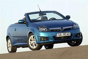 Opel Tigra Occasion : opel tigra twintop auto titre ~ Medecine-chirurgie-esthetiques.com Avis de Voitures