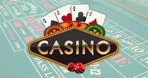 casino 10 euro