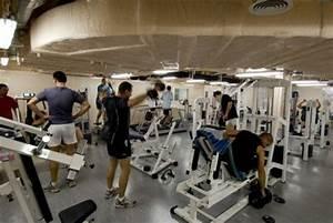 Salle De Sport Taverny : comment choisir sa salle de sport aesthetic lifestyle ~ Dailycaller-alerts.com Idées de Décoration
