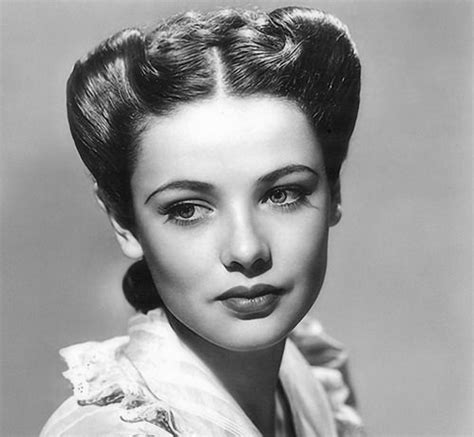 1940s S Hairstyles How To Create by 1940s Hairstyles For Hair Evesteps