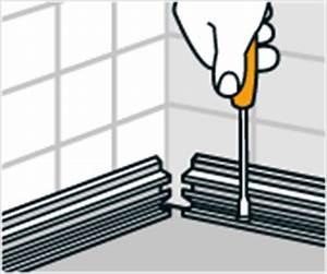 Niederdruck Armatur Anschließen Anleitung : k chenarbeitsplatte einbauen anleitung von hornbach schweiz ~ Buech-reservation.com Haus und Dekorationen