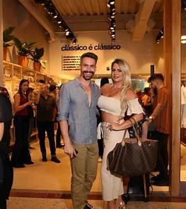 Foxton Inaugura Primeira Loja Em Belo Horizonte   Site Gui