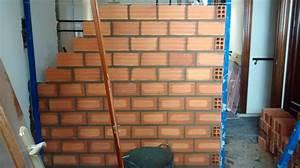 Foto: Tabique de Ladrillo Hueco Doble de Construper #1018611 Habitissimo