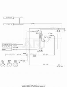 Mtd 13cd609g063 Wiring Diagram