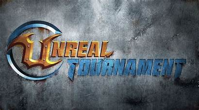 Unreal Tournament Wallpapers Phone