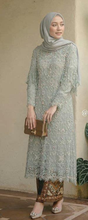 interesting solution   mid length dress