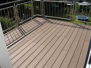 Wpc Terrassendielen Günstig : wpc terrassenbausatz set f r 80 qm wpc dielen zaun shop ~ Articles-book.com Haus und Dekorationen