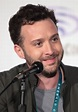 Eddie Kaye Thomas - Wikipedia