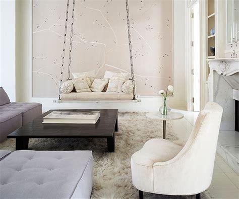 Inside Gwyneth Paltrow's Glam New York Apartment