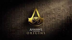 AssassinsCreed.de - Offizielle DE Fanseite mit News & Forum