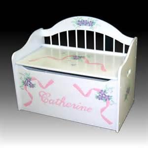 housewarming registry personalized deacon 39 s bench box white boxes