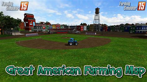 17 best images about american great american farming v3 farming simulator 17 19 mods