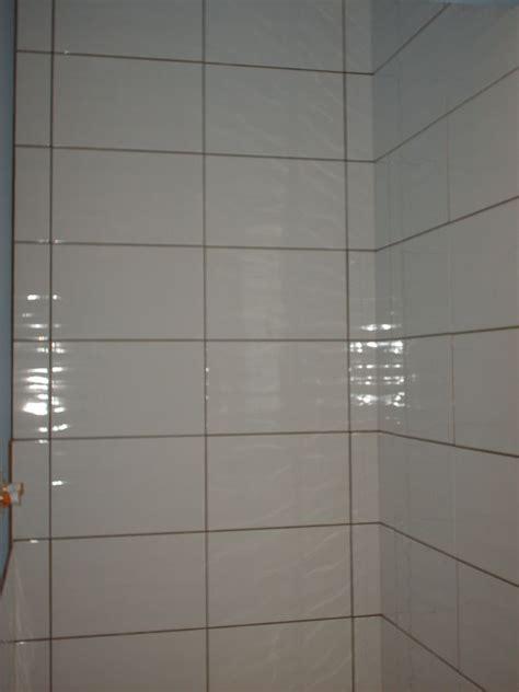 peinture pour carrelage salle de bain meilleures images