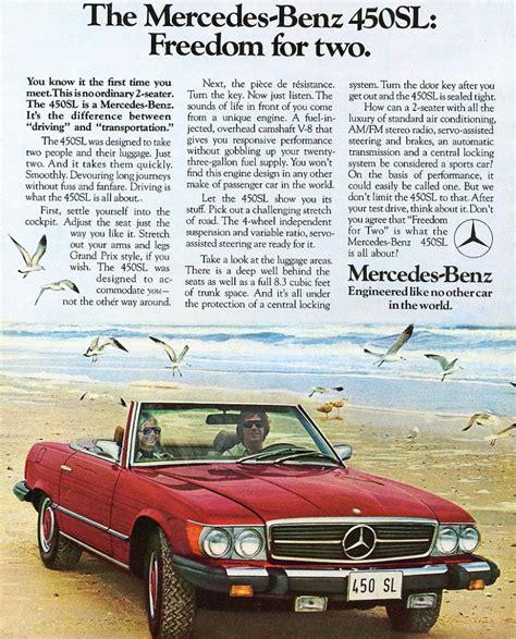 mercedes ads mercedes car ads www imgkid com the image kid has it