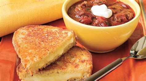 quick  easy soup  sandwich recipes southern living